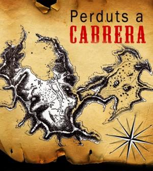 'Perduts a Cabrera', una propuesta cultural y lúdica que nos descubrirá los acontecimientos históricos más relevantes del pequeño archipiélago.
