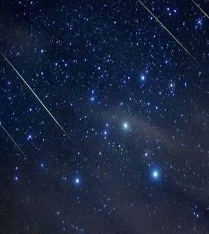 POEMAS SIDERALES ( Sol, Luna, Estrellas, Tierra, Naturaleza, Galaxias...) - Página 25 Perseidas-300x336