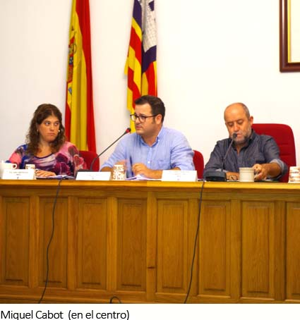 Pleno municipal copia