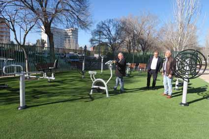 Obras final parque infantil Lope de Vega Magaluf enero 2018 (39)