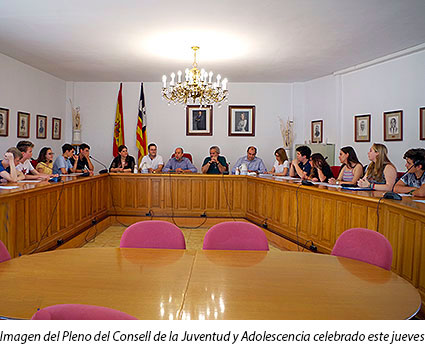 1-Pleno-Consell-de-la-Juventud-2