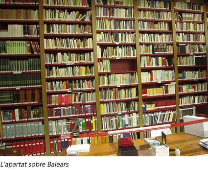 Biblioteca-La-Salle-3