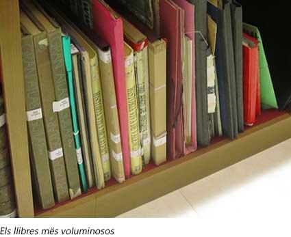 Biblioteca-La-Salle-4