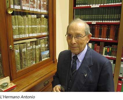 Hermano-Antonio-La-Salle-1