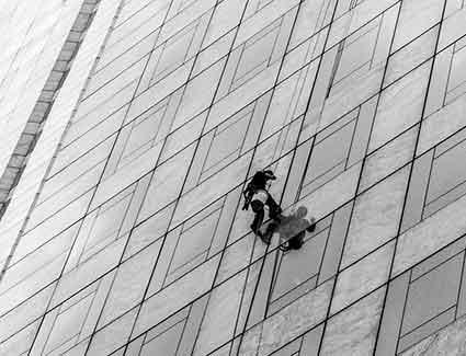 trabajos-verticales-2